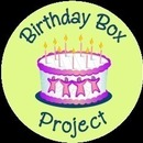 The Birthday Box Project