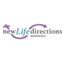New Life Directions Ministries, Inc.