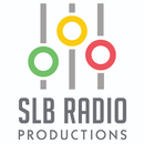 SLB Radio Productions
