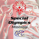 Special Olympics - Oxford Park Commission