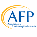 Mid-Hudson Valley Association of Fundraising Professionals