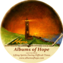 Albums of Hope