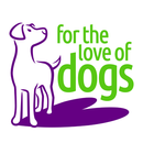 For the Love of Dogs Foundation