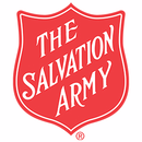 The Salvation Army of Western PA