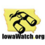 IowaWatch.org (the Iowa Center for Public Affairs Journalism)