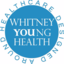 Whitney M. Young, Jr. Health Center