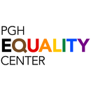 PGH Equality Center
