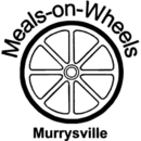 Murrysville Meals on Wheels
