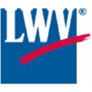 League of Women Voters of Greater Pittsburgh