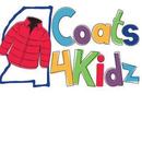 Mississippi Coats 4 Kidz