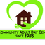 Community Adult Day Center