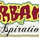 Urban Aspirations