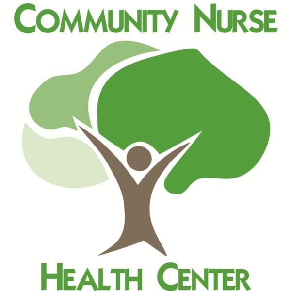 a healthy community
