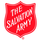 The Salvation Army - Elgin