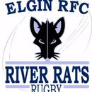 The Elgin Students Rugby Football Club Inc