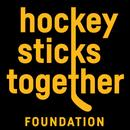 Hockey Sticks Together Foundation