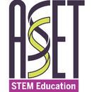 ASSET Inc.