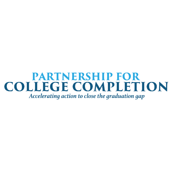 Partnership for College Completion