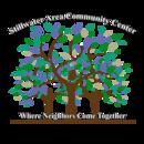 Stillwater Area Community Services Center, Inc