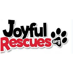 About Joyful Rescues - induced info