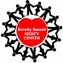 Dorothy Bennett Mercy Center Inc