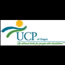 UCP Oregon