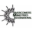 Overcomers Ministries International Inc.