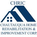 Chautauqua Home Rehabilitation & Improvement Corporation (CHRIC)