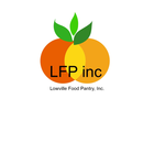 Lowville Food Pantry, Inc.