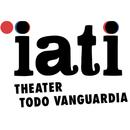 IATI Theater