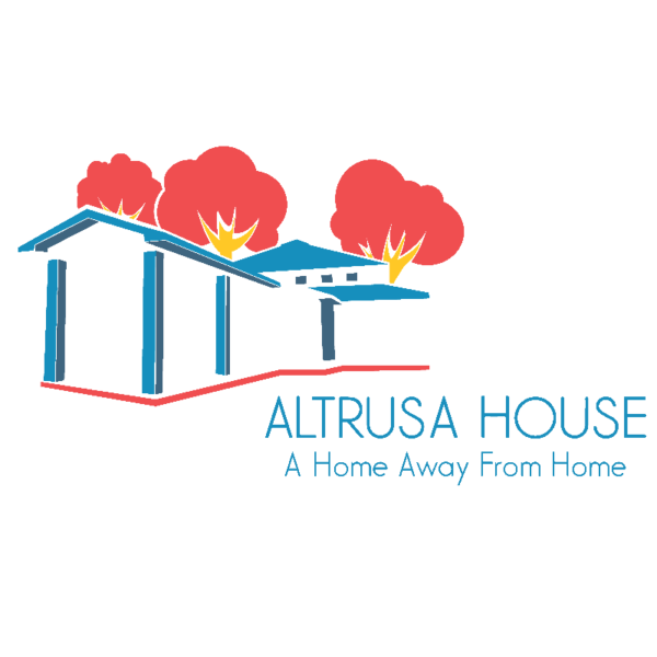 Altrusa House of Gainesville, Florida, Inc.