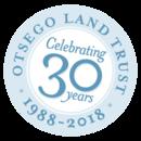 Otsego Land Trust