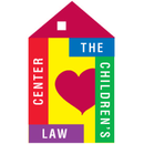 Children's Law Center of Connecticut