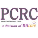 Parent Child Resource Center