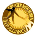 Greater New Haven Help Alliance