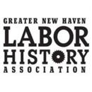 Greater New Haven Labor History Association