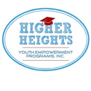 Higher Heights Youth Empowerment Programs