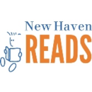 New Haven Reads Community Book Bank