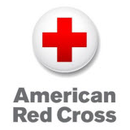 American Red Cross - lansing MI