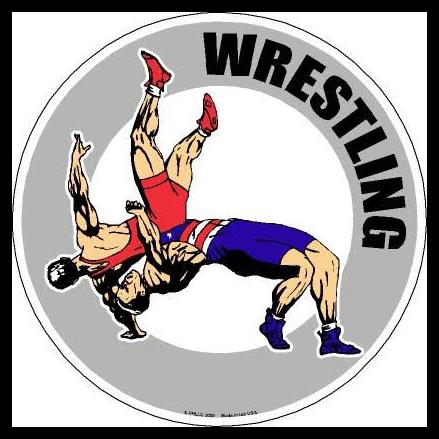 elite wrestling triple threat wrestling nonprofit giving platform rh givegab com wrestling logo maker free wrestling logos designs