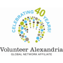 Volunteer Alexandria