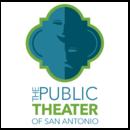 The Public Theater of San Antonio (The Playhouse)