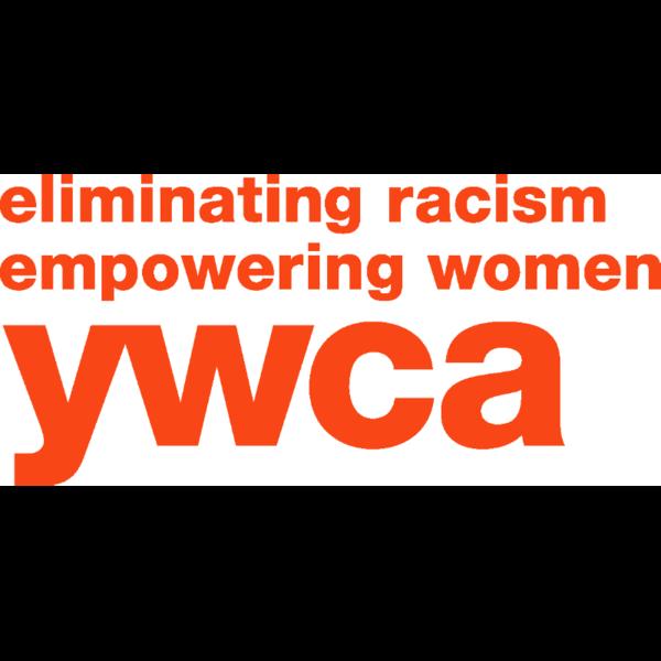 YWCA Cortland