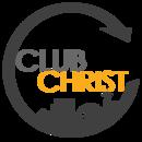 Club Christ