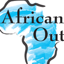 African Children Outreach