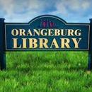 Orangeburg Library