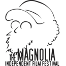 The Magnolia Independent Film Festival