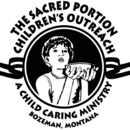 The Sacred Portion Children's Outreach