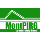 MontPIRG Leadership Fund