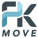 PK Move Inc.